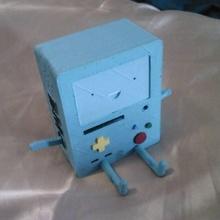 bmo adventure time pinpeg snap appendages fan art robot series animated bmo adventuretime adventure time beemo