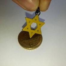 estrela davi jóias starofdavid magendavid