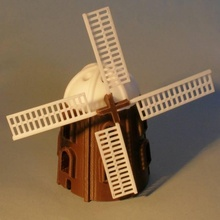 google tp link onhub molino viento concha gadgets electrónica google molino viento onhub