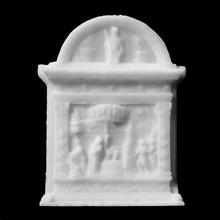 natividad museo hermitage san petersburgo scan