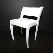 mini café cadeira millers louco projetos brinquedos games cadeira bonito móveis mini pequena miniatura ikea minichair