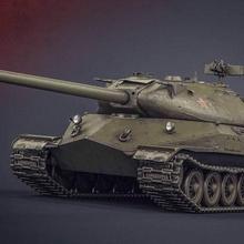 ders 2 260 nesne oyuncaklar oyunlar oyunlar tank savaş wargames object260 reg taylor regtaylor
