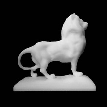 lion base columbus Denkmal barcelona Spanien scan barcelona cat lion bigcat columbus