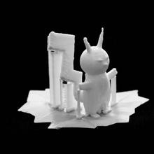 pikachu wedesignobjeto directo número 1 fan art mp5 wedesignvivir