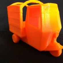 beleen che ape brinquedos games carro moto brinquedo tampo mesa piaggioape piaggio piaggiovespa trike