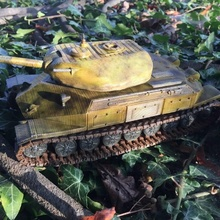 8 260 ders nesne oyuncaklar oyunlar tank silah regtaylor worldofwar