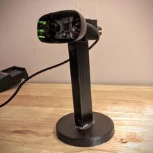 webcam c270 monopiede treppiede gadgets elettronica titolare monte webcam logitech c270