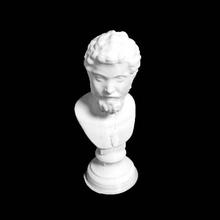 retrato septímio severo scan
