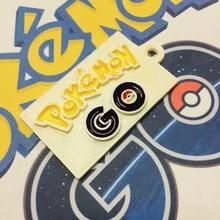 pok mon chaveiro moda acessórios chaveiro pokemon
