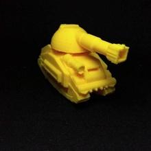 tank masa üstü tasarım silah model tank oyuncak araç savaş silah top özel