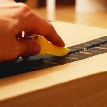 corte chave moda acessórios chave cortador chaveiro amarelo abridor pacote porte cl cl colis corte