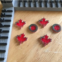 button -basic fashion & accessories christmas button leaf buttons day canada christmas ornament christmas decoration canadian christmas decorations christmas ornaments basic button button basic button tactile canadaday canadian flag canadian maple leaf leafe leafes maple maple leaf maple leafs tactile button