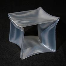 Spettro cadeira jardim cadeira vespa desafio design Spettro