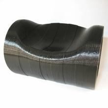 assento q minimalista jardim cadeira Projeto mobília assento vespa