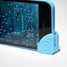 macro lentille iphone 5c gadgets électronique accessoire lentille photo photographie iphone 5 iphone 5c iphone accessoire