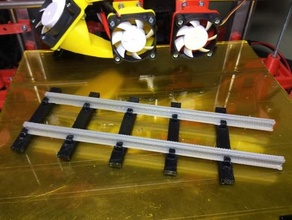 giardino ferrovia traccia 32 mm valutare giocattoli Giochi treno rotaia ferrovia openrailway giardino ferrovia traccia Ferrovia 32 mm dormienti sm32
