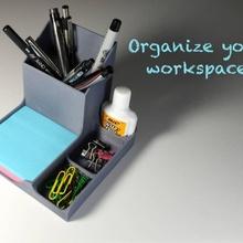 sıra organizatör Bahçe Kulp destek dolma kalem klips sıra ofis kağıt Ataç kalem okul masa iş Kalemlik Yapışkan kağıt temiz organizatör kalemlik düzenlemek düzgün bağlayıcı klips bulldogclip Yapışkan kağıt beyazlaşma