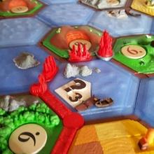 filolar senaryo yerleşimci Catan yazı tahtası oyunlar eğlence oyun masa oyunu Catan Catan yerleşimcileri küçük yerleşimciler Catan yazı tahtası oyun Catan 3 boyutlu Catan adet filo