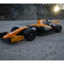 openrc f1 double Couleur McLaren édition rc voitures f1 rc rccar openrc formule 1 Télécommandé