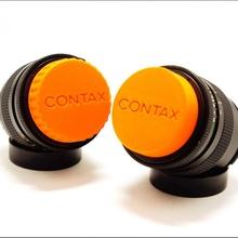 rear lens cap contax yashika lens mount gadgets & electronics camera cap lens lens cap contax rear lens cap