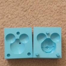 Mickey fare kalıp oyuncaklar oyunlar kalıp mickeymouse mickeymousemold disneymold banyo bombası