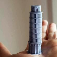 pendente Torre pisa scansione architettura classico medievale Roma Torre europeo monumento Rinascimento Italia italiano Europa castello Vinci punto riferimento Italia pisa pendente tour