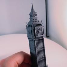 büyük Londra İngiltere mimari saat mimari bina İngiltere Londra kraliçe kule Avrupalı anıt İngiltere Westminster Avrupa krallık Big dönüm noktası parlamento torre Birleşik reloj tur