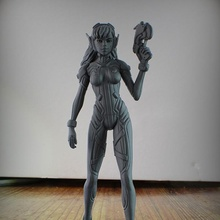 overwatch - dva figurine fan art big face model scale toy anniversary overwatch dva cosplayer tracer dva 75mm omg meka mekka cr30