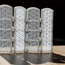 gemustert Bildschirm Spielzeuge Spiele Muster Bildschirm sla islamisch islamisch Architektur islamisch Muster bilden 1
