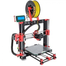 bq prusa i3 hephestos construir 3d impresora impresora 3d prusa bq