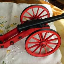 cannon castle buedingen toys & games cannon castleofb dingen fieldcannon