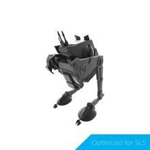 articulé atst jouets Jeux robot articulé atst