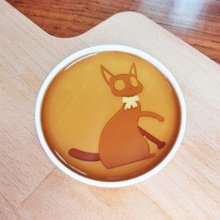 oval sauce dishes soy sauce dishes & garden sauce blackcat kikis delivery servic oval sauce dish soy sauce dish