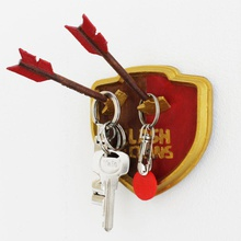clash anahtar tutucu klanlar bahçe anahtar hayır Anahtarlık clashofclans