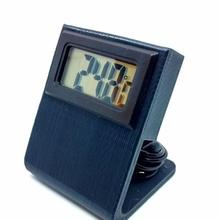 termometro apparecchio gadget elettronica titolare supporto In piedi apparecchio termometro