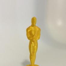 Akademi Ödülleri oscar Heykeli oyuncaklar oyunlar film oscar ödül kupa sinema ödül