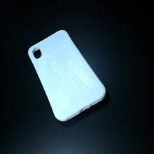 özelleştirmek iphone örtmek siyah panter baskı gadget'lar elektronik siyah Panter telefon kılıfı iphone x