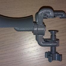 auriculares apoyo v2 artilugio electrónica apoyo