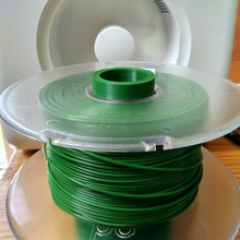 witboxgo bq pla 1 kilogramo apoyo construir 3d impresora bq witboxgo