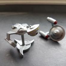inchado veículos d7 cruzador batalha ventilador arte jornada Estrelas klingon veículos d7 Wekster inchado cruzador batalha