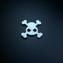 buggy pirates anime pirate jollyroger piece buggytheclown buggypirates
