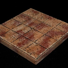 openforge 20 cut stone floor tabletop miniatures rpg terrain tabletop openforge dungeon dnd pathfinder tiles pathfinder dnd tiles rpg tiles openforge2 openforge 20 openforge v20