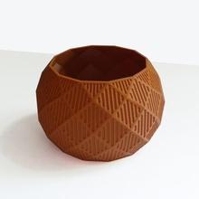 pot losical v1 & garden decoration pot vase deco maison cipient contenant