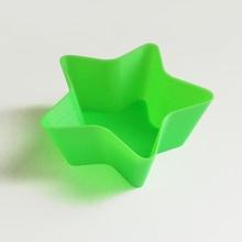 coupelle ou pot etoilia & garden coupe decoration pot vase deco maison cipient contenant coupelle plat bol
