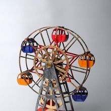 ferris wheel toys & games wheel ride ferris wheel fair grounds ferris