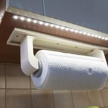 paper towel holder kitchen paper kitchen tool papertowel papertowelholder