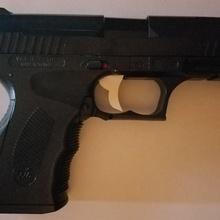 desencadenar Deportes aire libre airsoft pistola deporte desencadenar potencia fuego sport102 102 wcgs