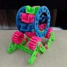 clickaloo set - ferris wheel toys & games wheel ferris clickaloo