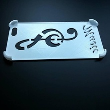iphone 6 7 8 music case gadgets & electronics iphone case cover music 7 6 8