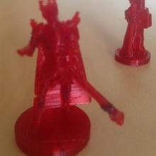 sauron figura battaglia Giochi giochi eroe squillare guerra lotr gettone giochi tavolo personalizzato gioco tavolo sauron Hobbit gettoni signore anelli rischio npc